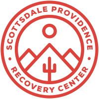 scottsdale-providance-recovery-center